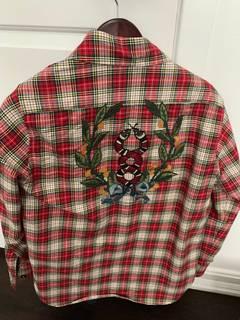 5c1194b5c571 Men's Outerwear, Louis Vuitton | Grailed