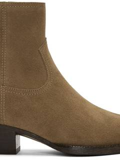 d4b47bcb32c Men's Footwear, Saint Laurent Paris | Grailed