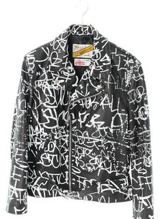 3be874be Men's Outerwear, Supreme | Grailed
