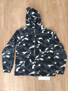 e7f060e6 Bape | Grailed