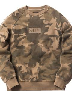 c662cb01 Kith Nyc | Grailed