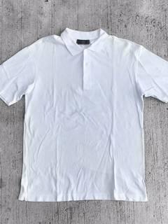 095e35dec949 Fendi Fendi Polo Shirt