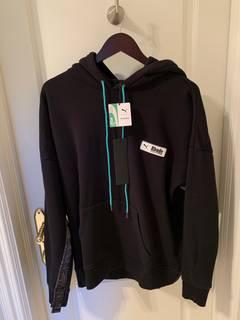 96e628c38990e Puma Men's Clothing: Low-Top Sneakers, Sweatshirts & Hoodies & More ...