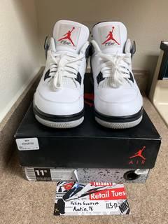 8129ba83e0a7e1 Men s Footwear