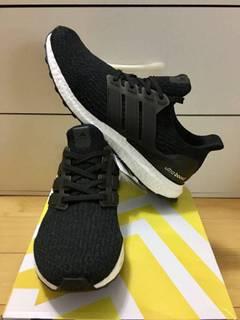 13c58c2c66ecc Adidas UltraBoost