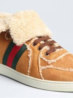 31ae53968ac Men s Footwear