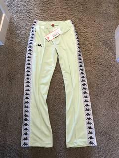 6c6e5a2bef00f Kappa Men's Clothing: Light Jackets, Sweatshirts & Hoodies & More ...