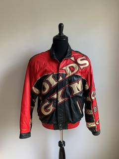cab977179 Men's Outerwear | Grailed
