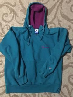 3341581b0f20a Champion Men's Clothing: Sweatshirts & Hoodies, Short Sleeve T ...