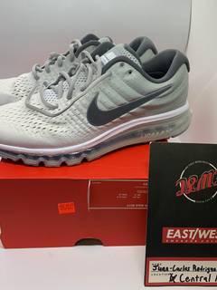 d9f36e7ffe Nike air max   Grailed