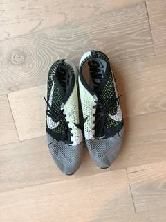 buy popular aea41 dc3d4 Nike Flyknit   Grailed