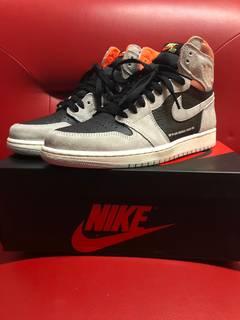 0a2367c60bde Men s Footwear