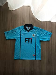 af1f6cf1899 Soccer | Grailed