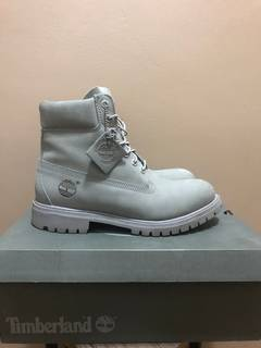a6a134ad Men's Footwear, Timberland | Grailed