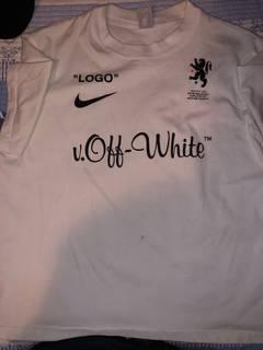 8fa8f2049f85 Nike world cup