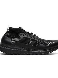f92ede6d993cb Kith adidas