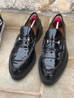 4663cdc7b6c Men s Footwear