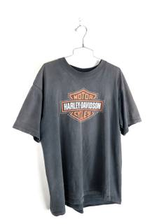 ec1ba4226 Harley Davidson Men's Clothing: Short Sleeve T-Shirts, Long Sleeve T ...