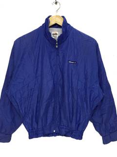 b52662328 Ellesse Men's Clothing: Sweatshirts & Hoodies, Light Jackets & More ...