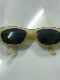 5e667d3397fe Glasses   Grailed