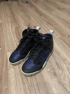 best sneakers d68ef 2aa75 Sneakers - Shop - Grailed