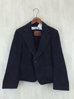 f46227e05555 Men s Outerwear