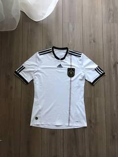 14d1898eb10 Soccer | Grailed