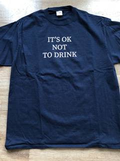 d958135a7 Noah Men's Clothing: Short Sleeve T-Shirts, Sweatshirts & Hoodies ...