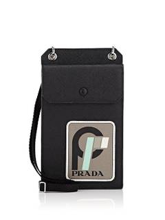 c68f8ed7ff27 Men's Accessories, Prada | Grailed