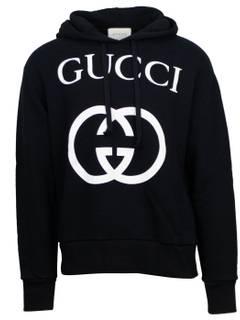 c00566f05 Men's Tops, Gucci, Size S | Grailed