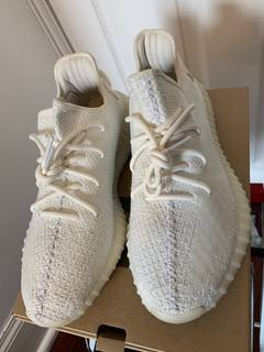 8510d2dc4 350 triple white