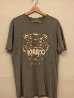 Kenzo - Grailed aa5c46e62df