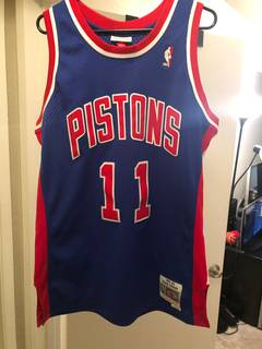 Mitchell   Ness - Grailed 99d27f546