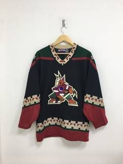 Nhl - Grailed 4be54d246