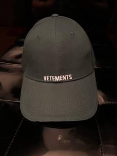 Vetements - Grailed 1e53e9bb3ce2