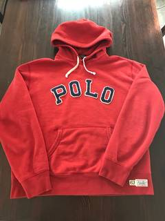 afa47a552f7 Polo Ralph Lauren - Grailed
