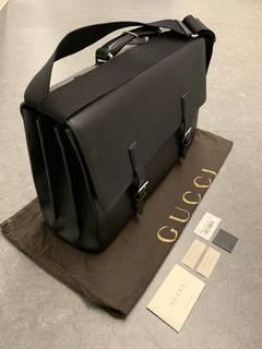 b753ceaf4d9 Backpacks - Shop - Grailed