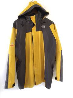 The north face grailed the north face the north face hooded gore tex jacket gumiabroncs Image collections