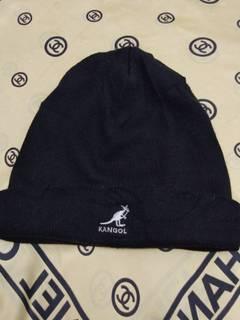 14374e29bb4 Hats - Grailed