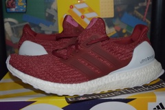 324 best images about Sneakers: adidas Ultra Boost on Pinterest