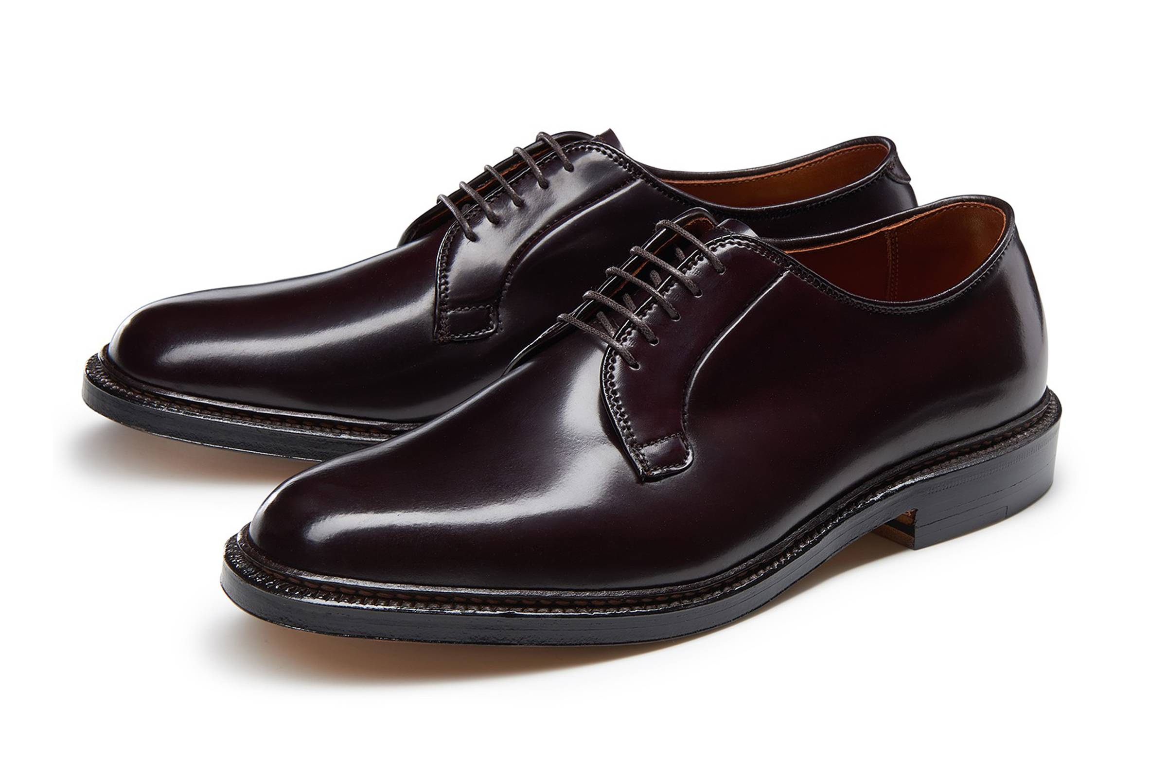 the complete guide to dress shoes dress shoe guide grailed