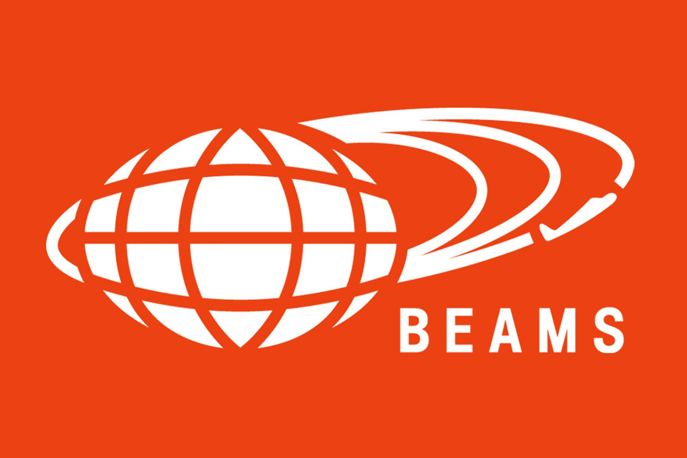 Influential japanese lifestyle and apparel brand beams has - A Brief History Of Beams