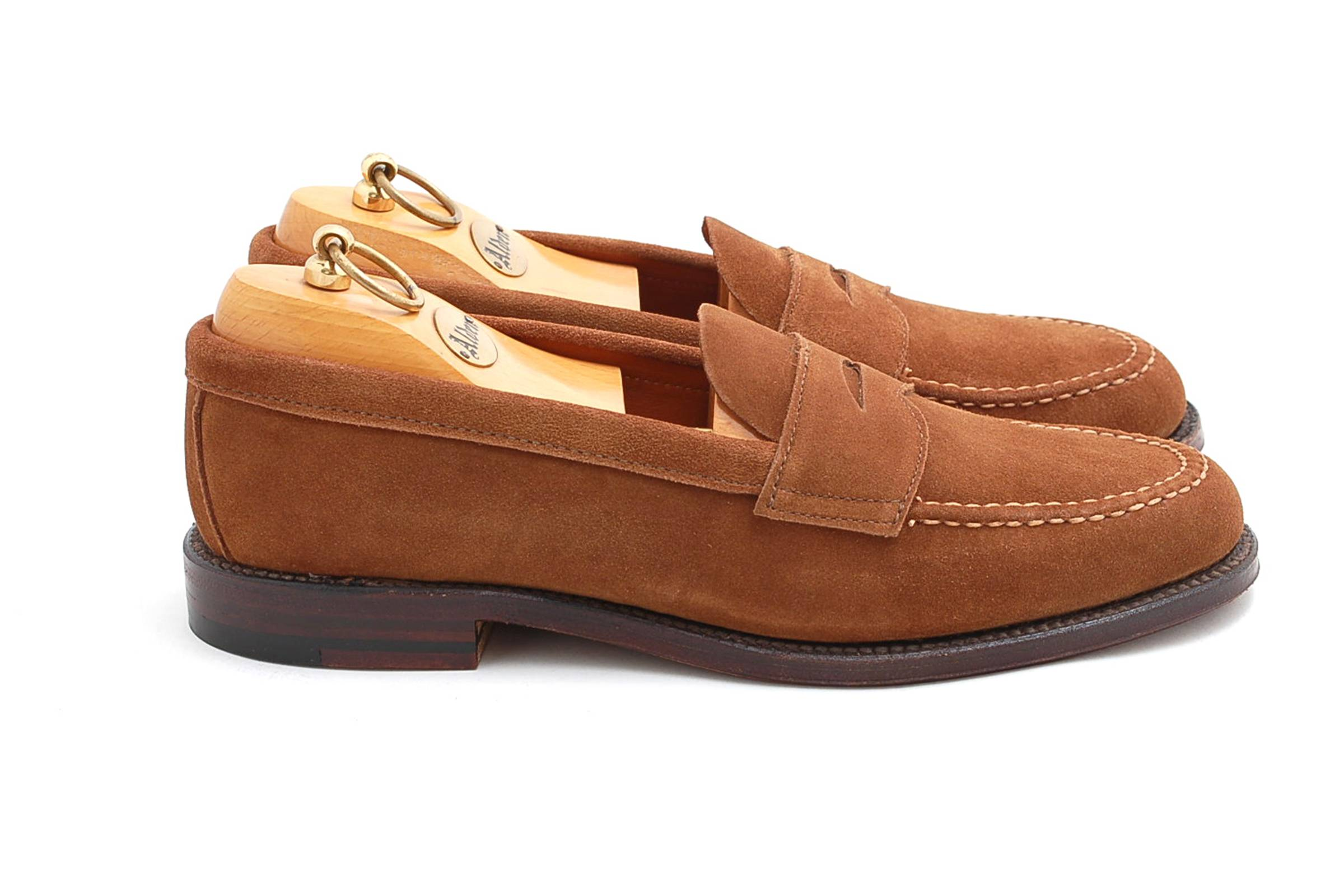 The Complete Guide To Dress Shoes Shoe Grailed D Island Slip On Mocasine Casual Black Bit Belgian Or Penny Loafers Refer Any Low Cut Leather Theyre Usually Constructed With A Moccasin Style Toe Although That Can Mean
