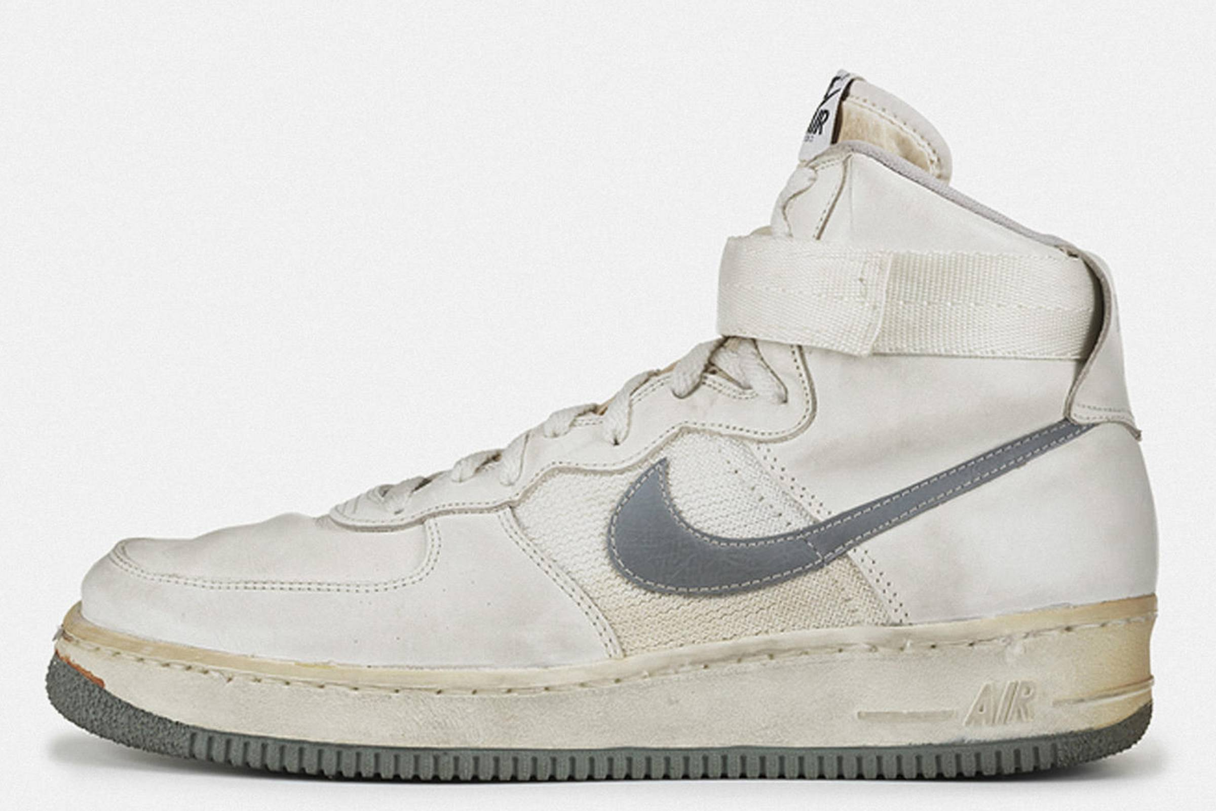 A Cultural Force A History of the Air Force 1