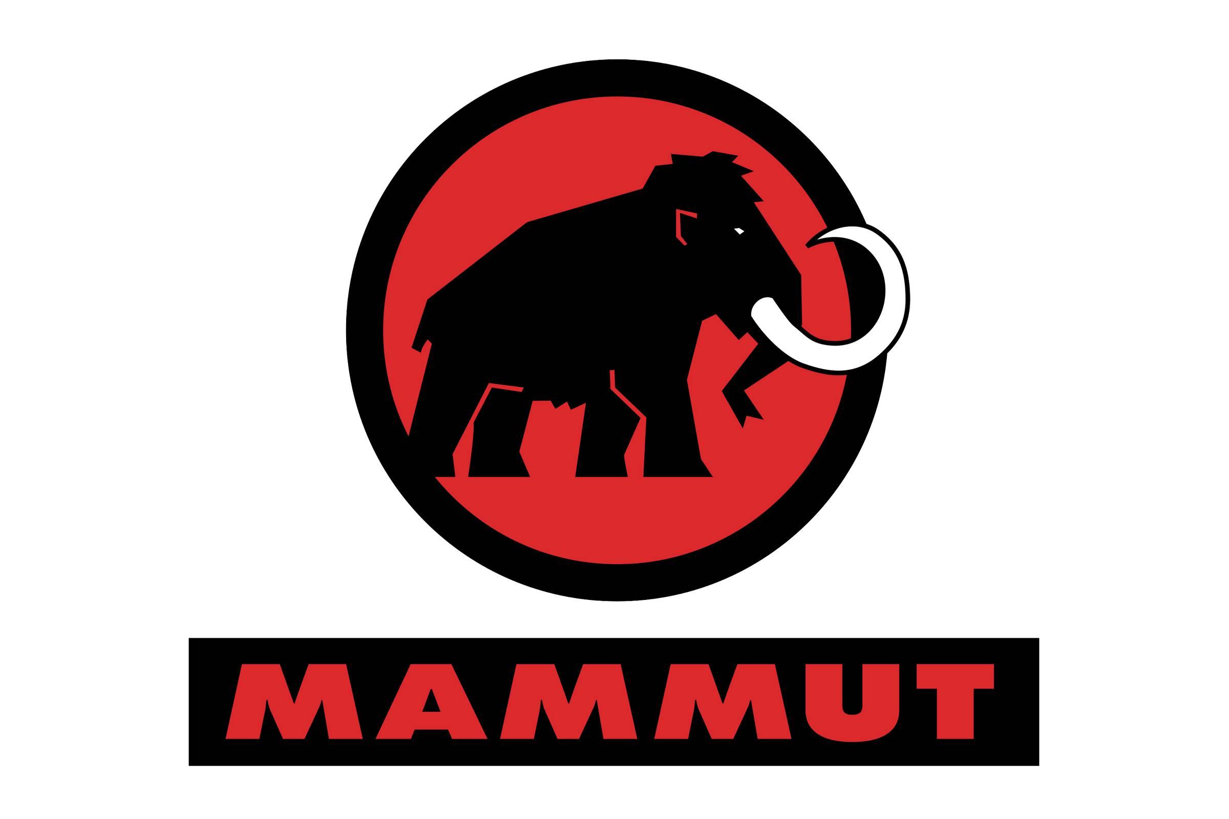 7. Mammut