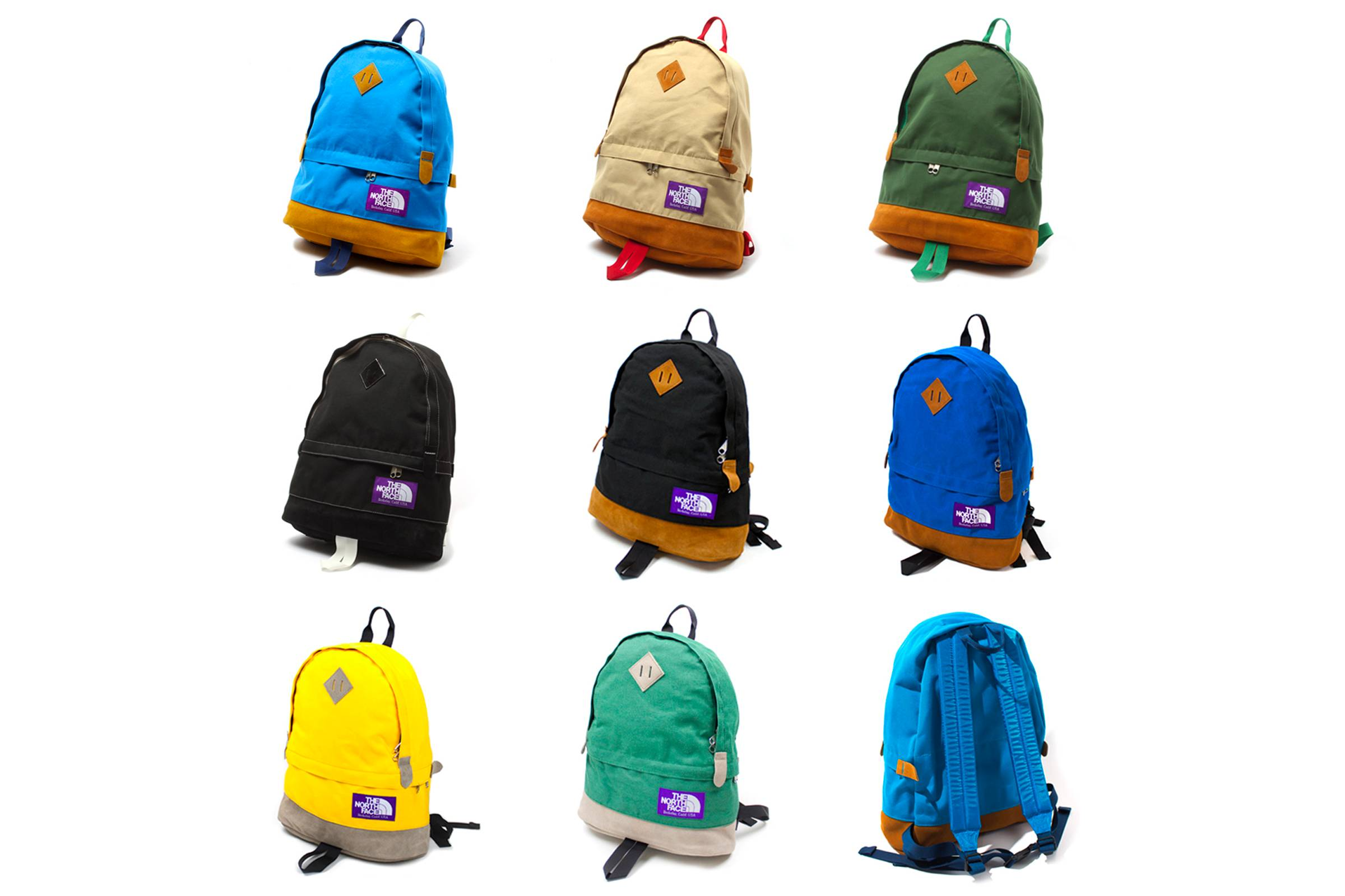 a7a22e22ede3 A Few of Our Favorite Backpacks Right Now - Best Backpacks Right Now ...