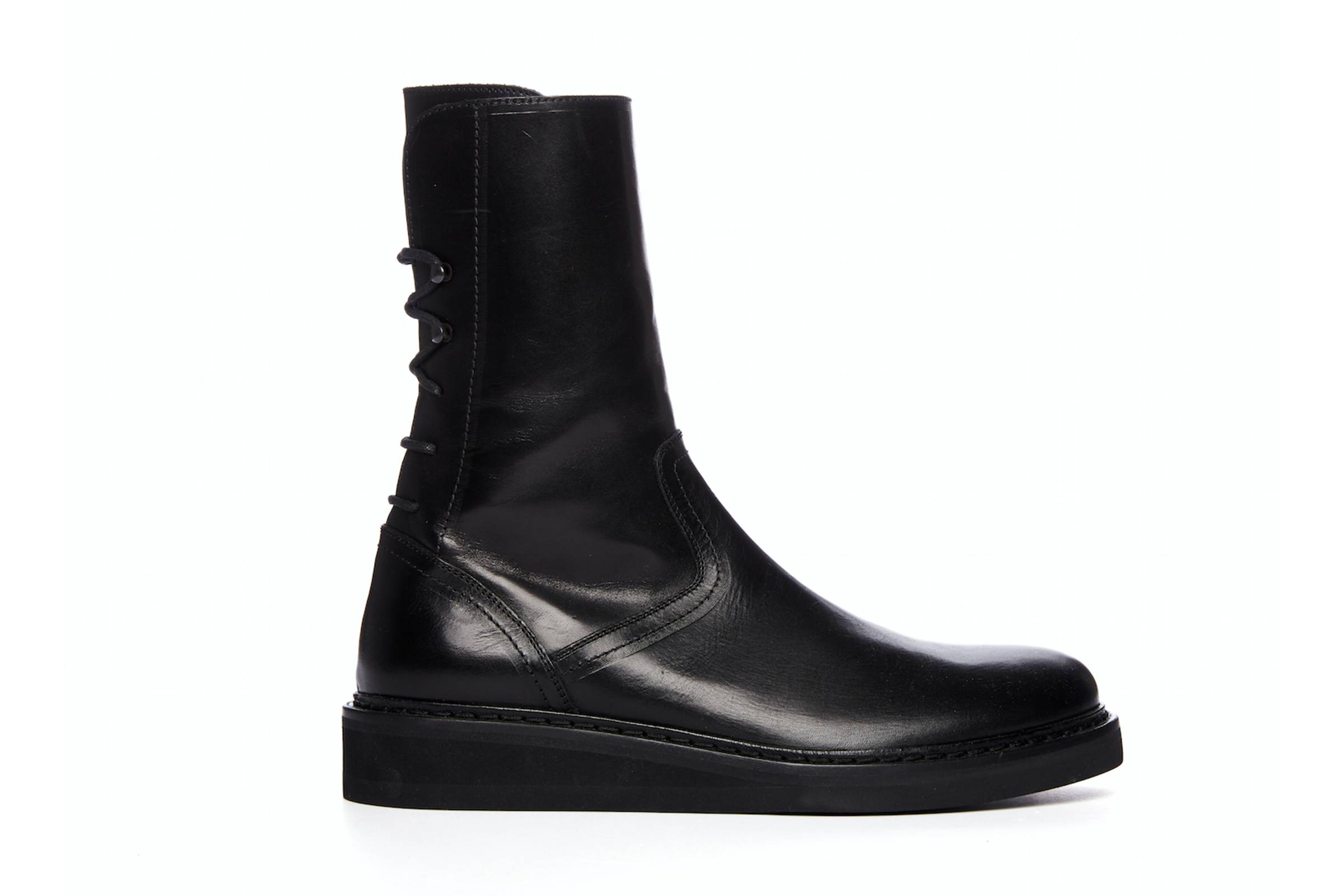 f63864da379 Our 10 Favorite Designer Boots | Grailed