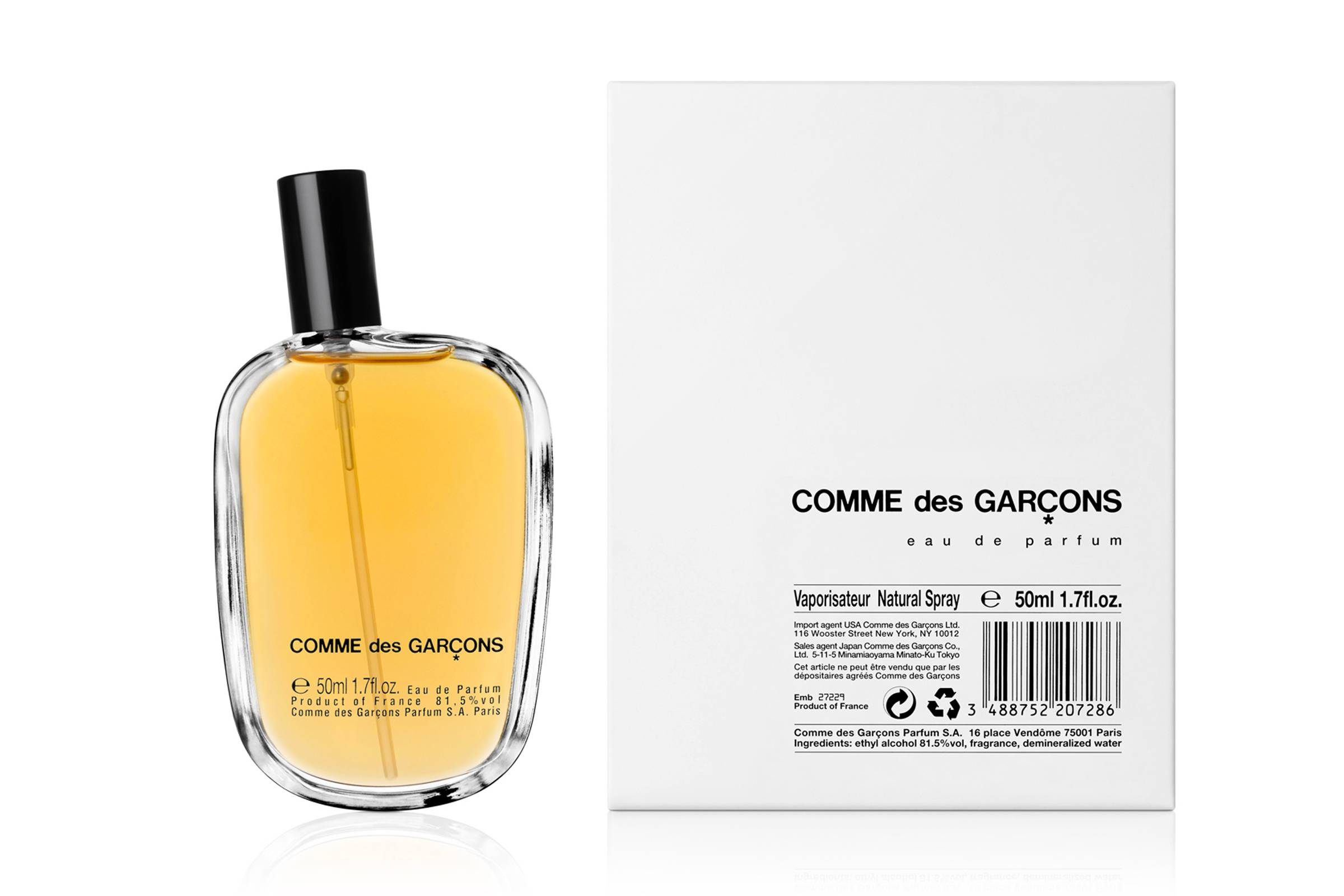 The Nose Knows A Guide To Buying Fragrances Perfume Guide Cologne