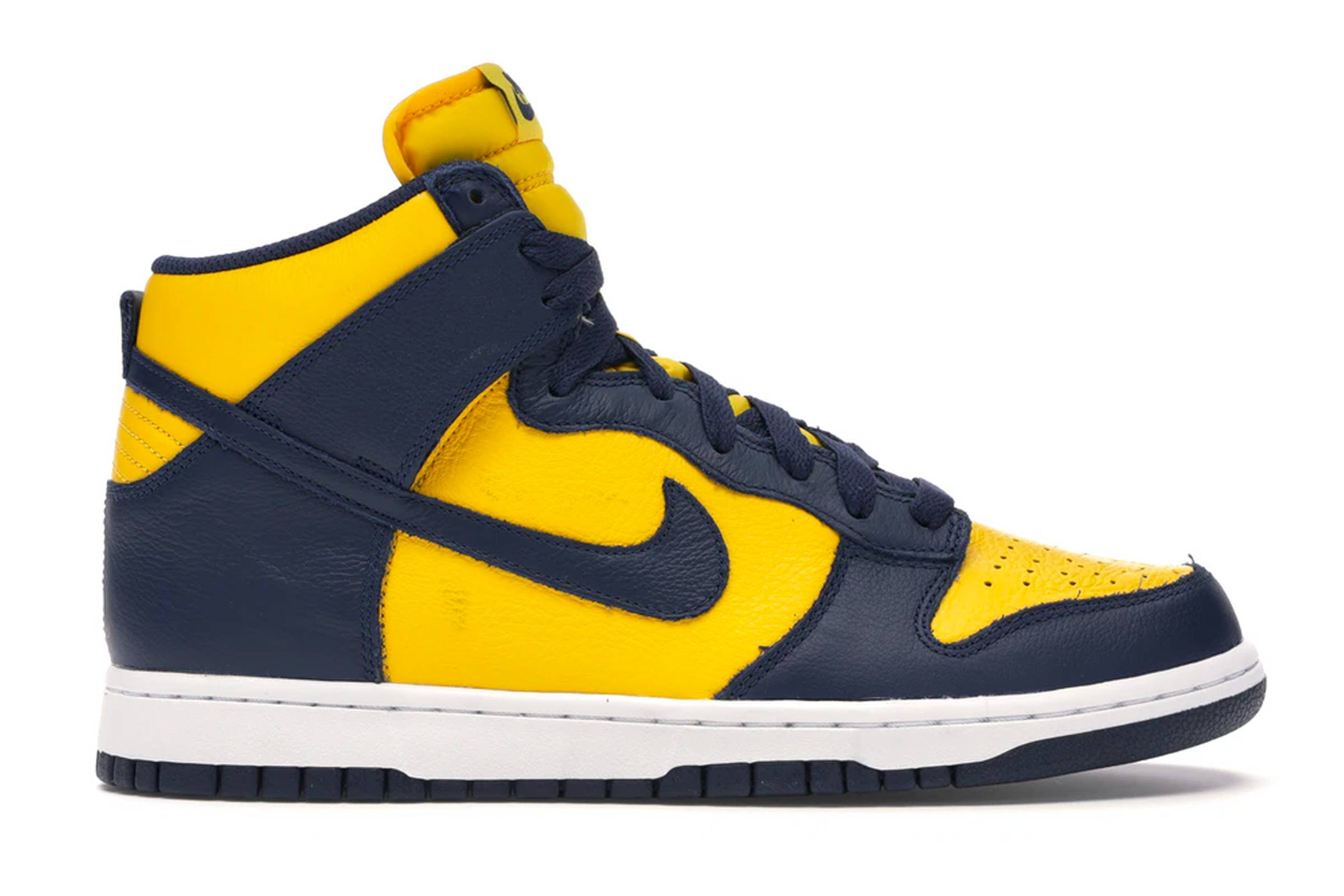 A Shoe For Every Subculture: A Brief History of the Nike Dunk