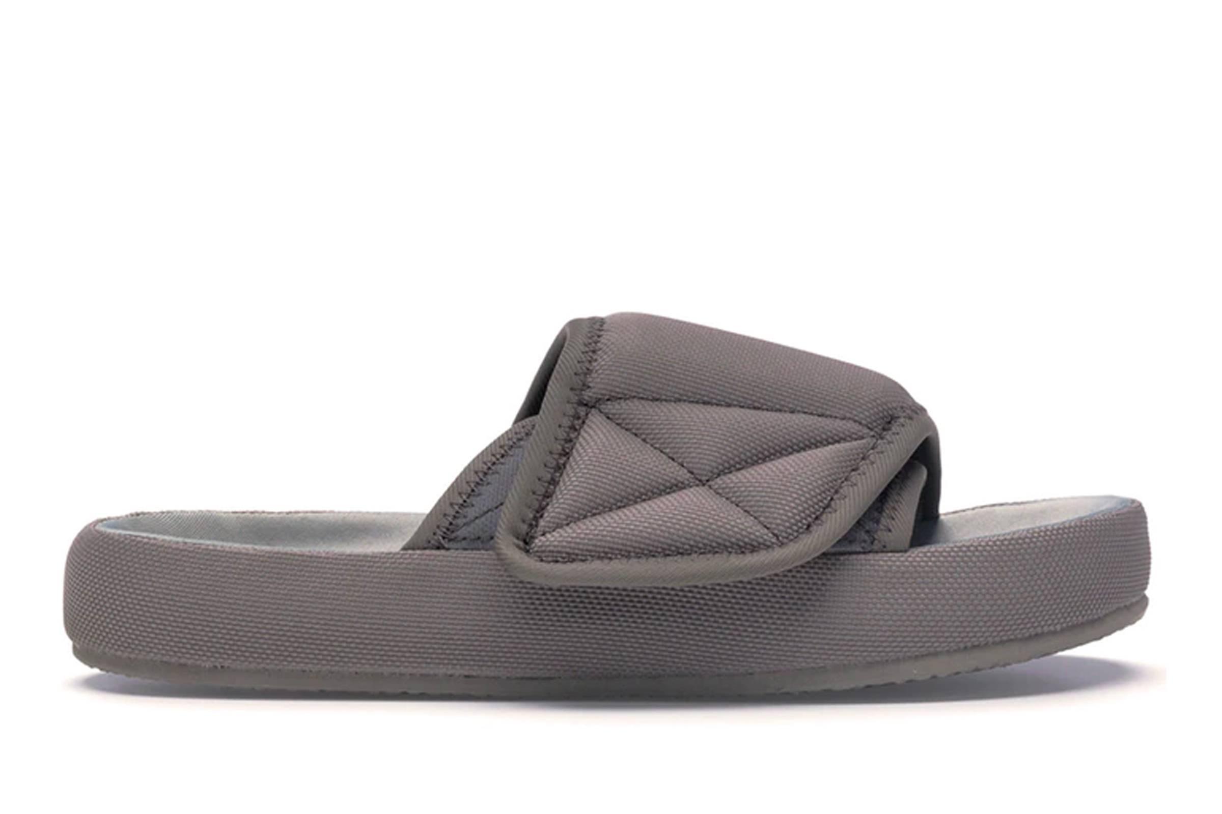 Other Yeezy Season Footwear Styles